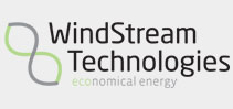 Windstream Technologies